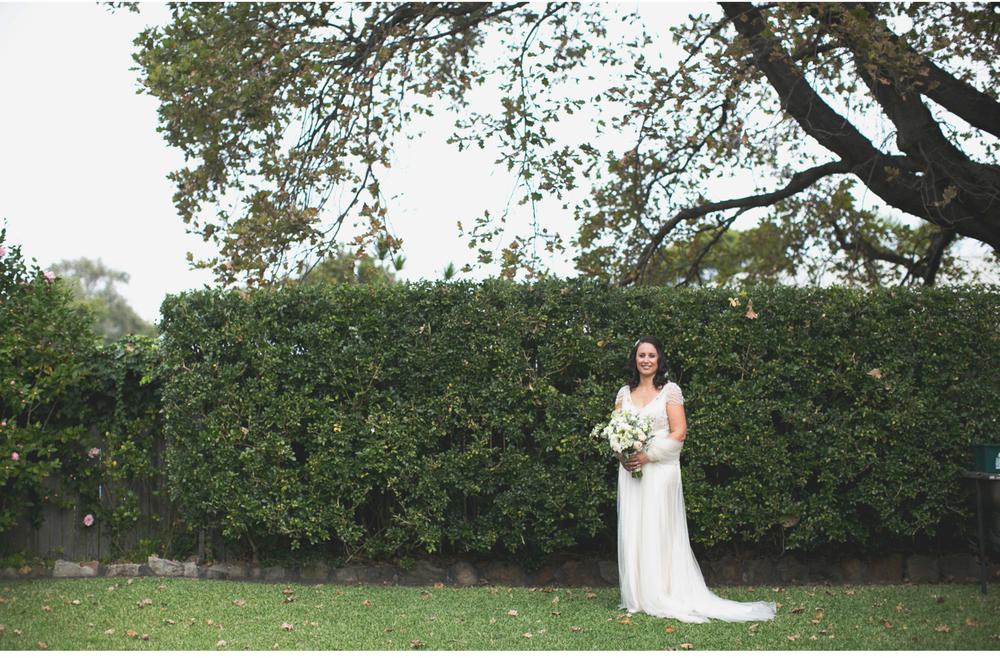 sheridan_nilsson_greek_orthodox_church_wedding_kogarah.60.jpg