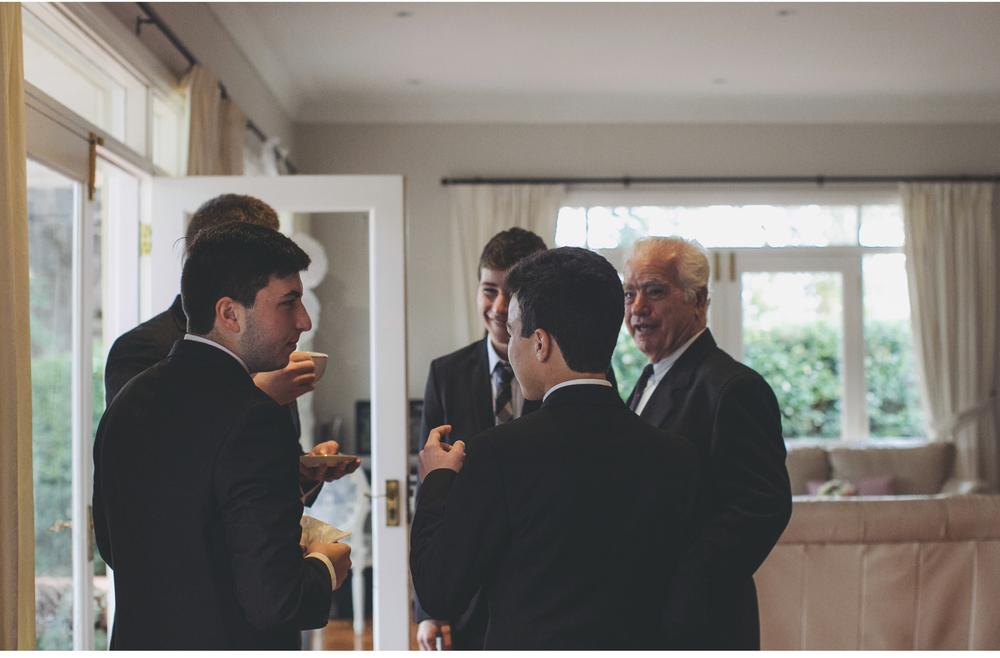 sheridan_nilsson_greek_orthodox_church_wedding_kogarah.62.jpg
