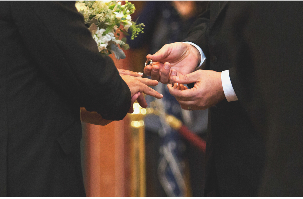 sheridan_nilsson_greek_orthodox_church_wedding_kogarah.69.jpg