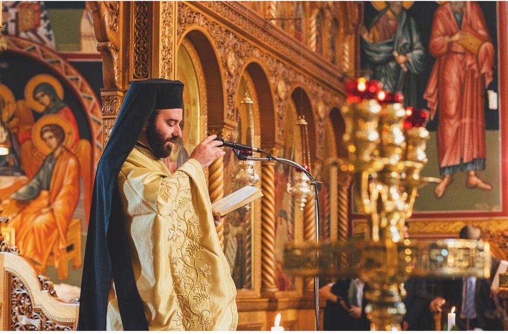 sheridan_nilsson_greek_orthodox_church_wedding_kogarah.68.jpg