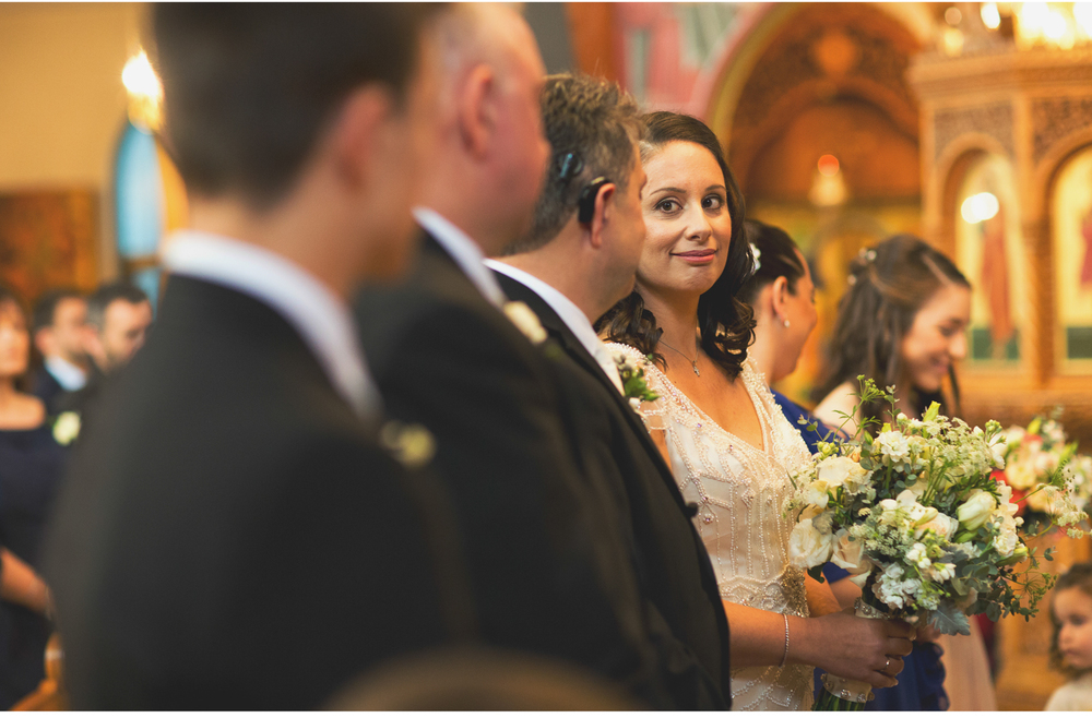 sheridan_nilsson_greek_orthodox_church_wedding_kogarah.70.jpg