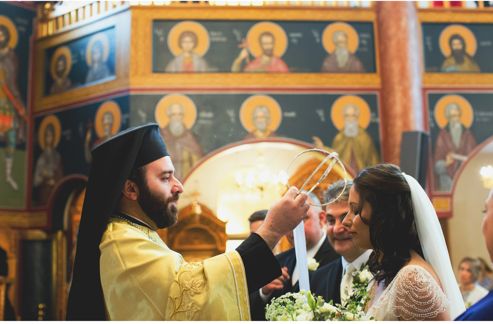 sheridan_nilsson_greek_orthodox_church_wedding_kogarah.72.jpg