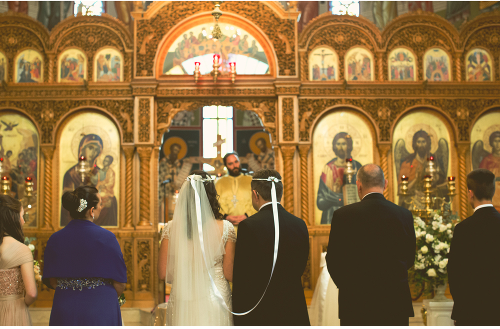 sheridan_nilsson_greek_orthodox_church_wedding_kogarah.73.jpg