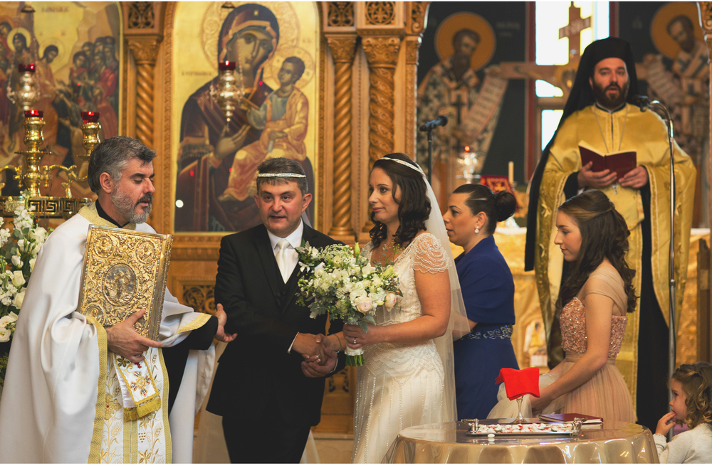 sheridan_nilsson_greek_orthodox_church_wedding_kogarah.74.jpg