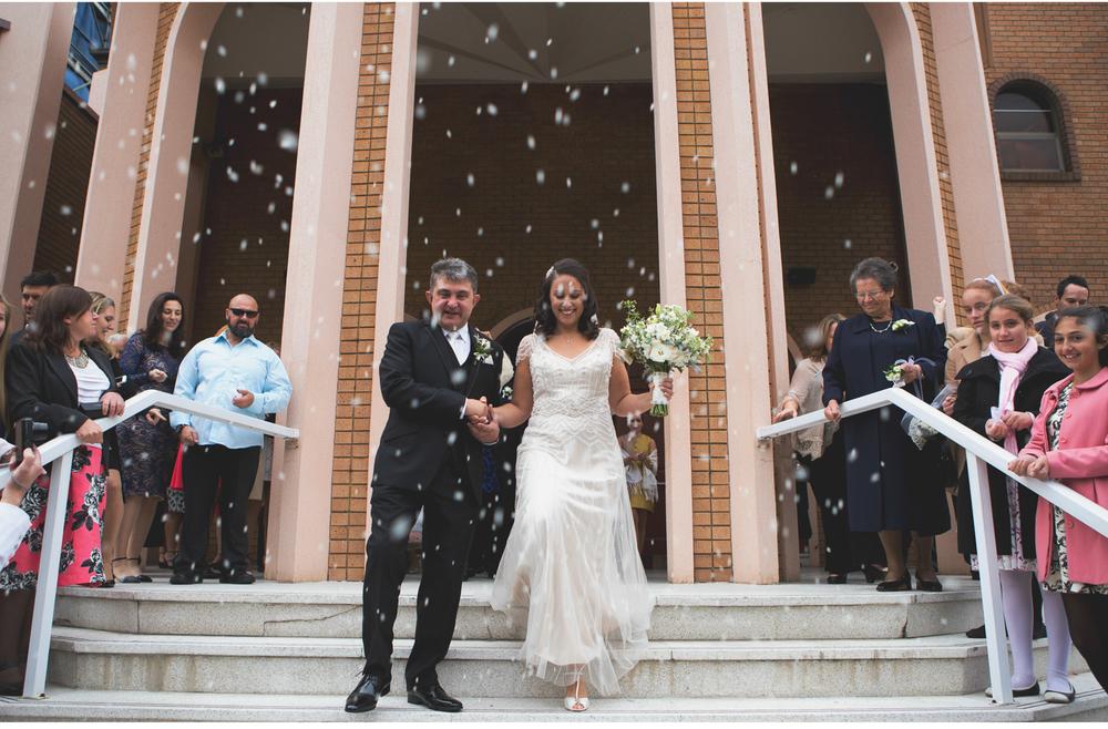 sheridan_nilsson_greek_orthodox_church_wedding_kogarah.75.jpg