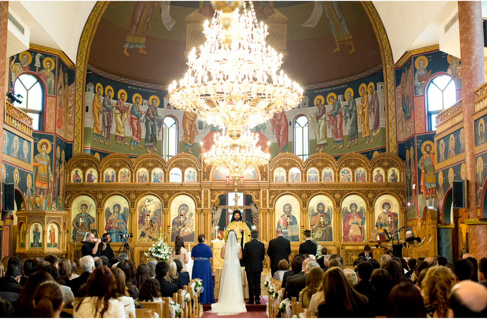 sheridan_nilsson_greek_orthodox_church_wedding_kogarah.77.jpg