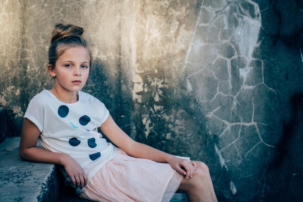 sheridan_nilsson_child_photographer_clovelly_tutu du monde.027.jpeg
