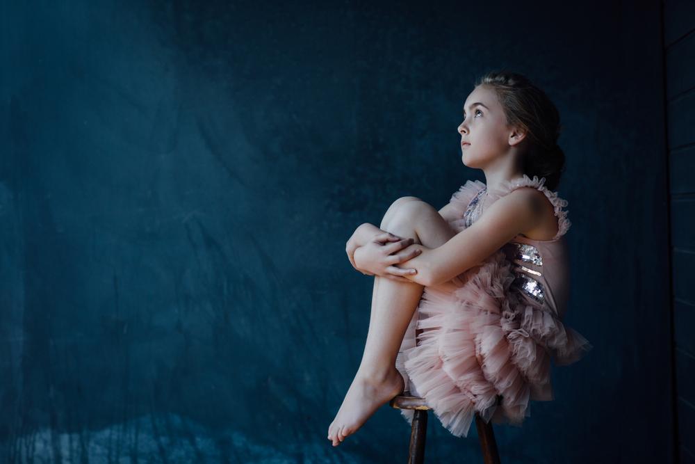 sheridan_nilsson_child_photographer_sydney_tutu du monde.07.jpg
