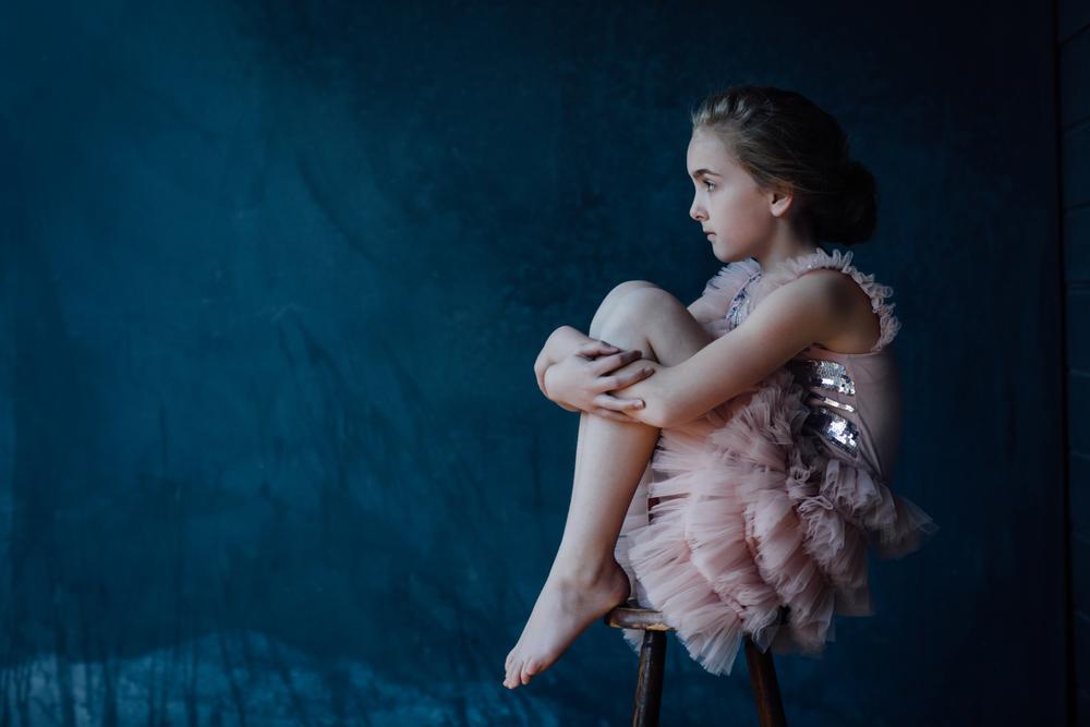 sheridan_nilsson_child_photographer_sydney_tutu du monde.06.jpg