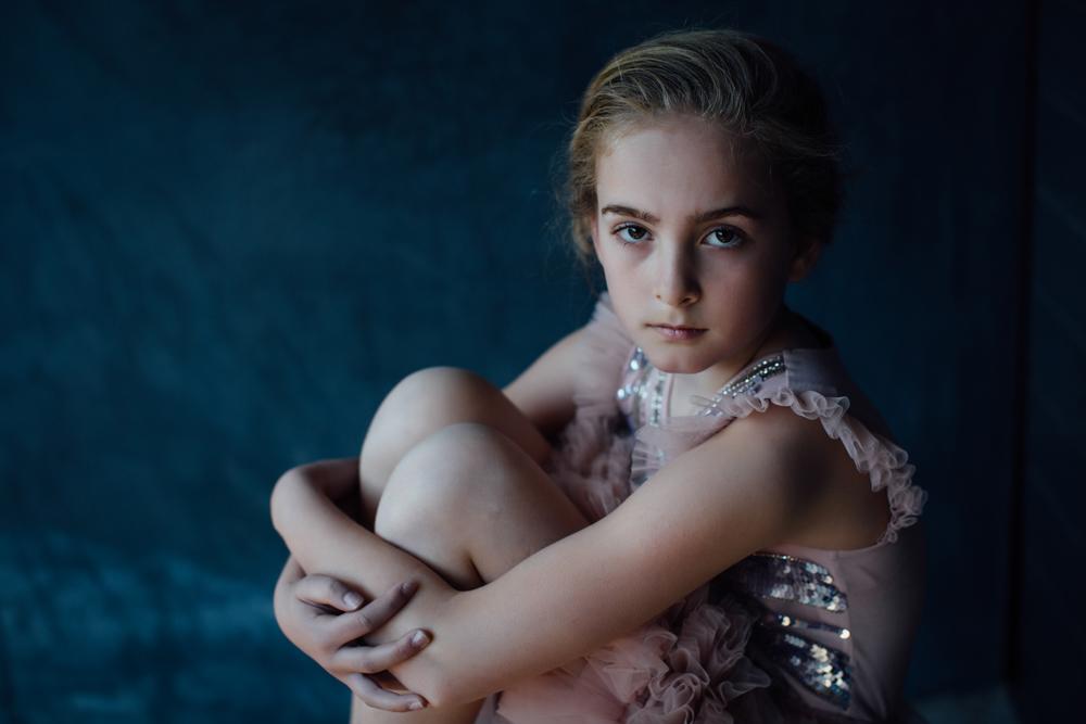 sheridan_nilsson_child_photographer_sydney_tutu du monde.08.jpg