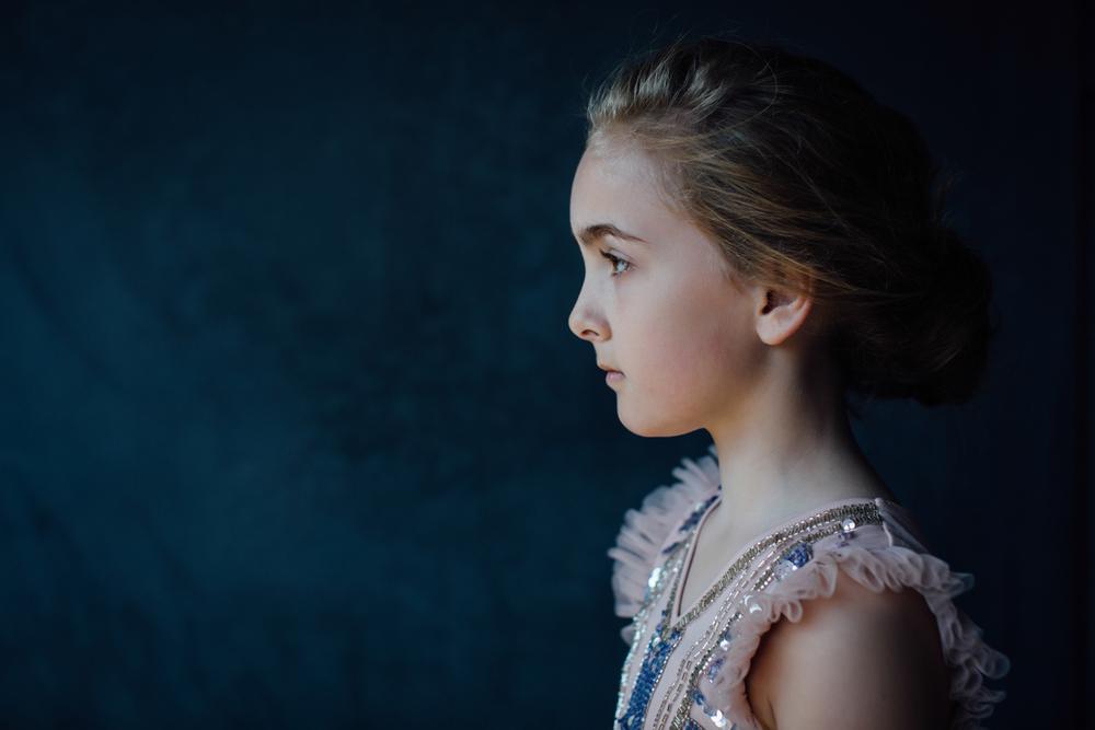 sheridan_nilsson_child_photographer_sydney_tutu du monde.09.jpg
