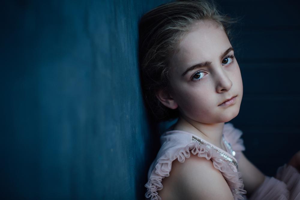 sheridan_nilsson_child_photographer_sydney_tutu du monde.13.jpg