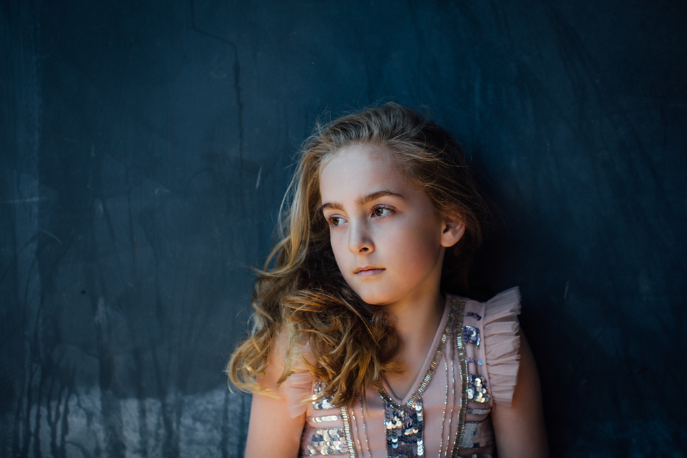 sheridan_nilsson_child_photographer_sydney_tutu du monde.21.jpg