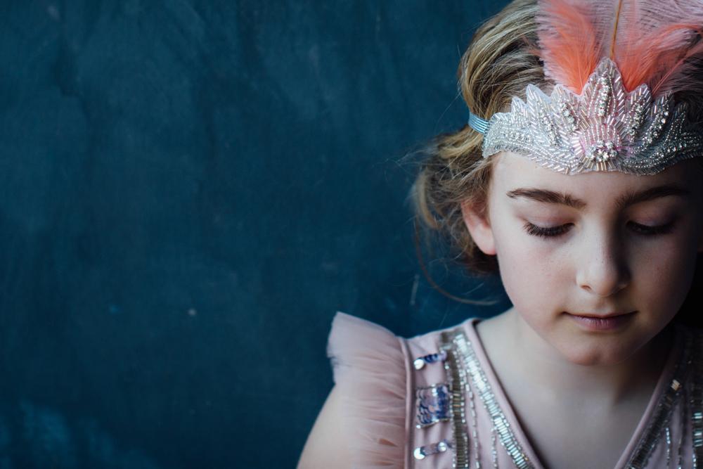 sheridan_nilsson_child_photographer_sydney_tutu du monde.30.jpg