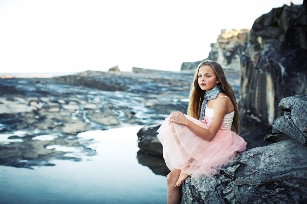 sheridan_nilsson_child_photographer_clovelly_tutu du monde.076.jpeg