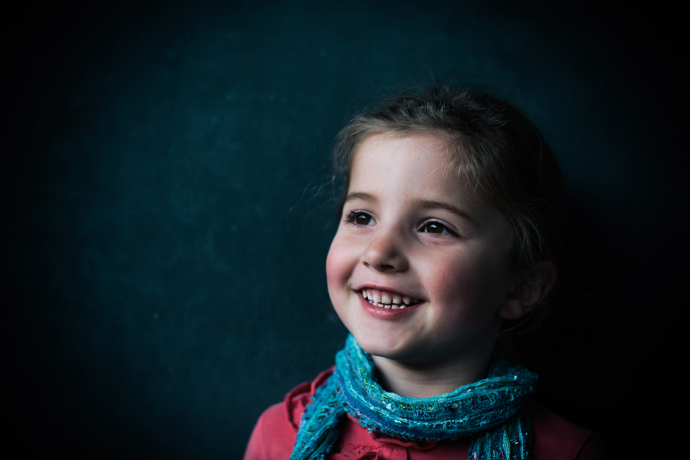 sheridan_nilsson_child_portrait_photographer.031.jpeg