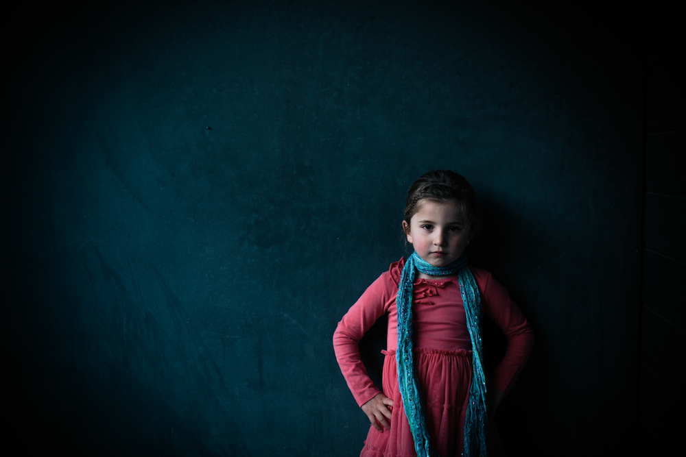 sheridan_nilsson_child_portrait_photographer.029.jpeg