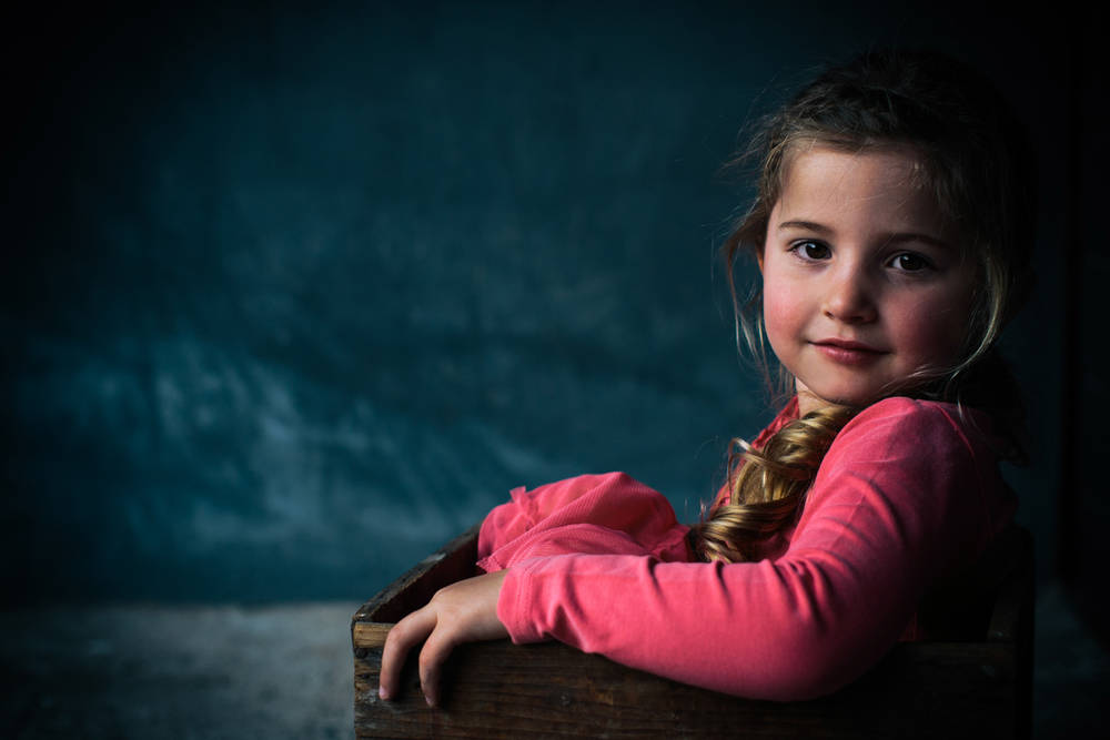 sheridan_nilsson_child_portrait_photographer.057.jpeg