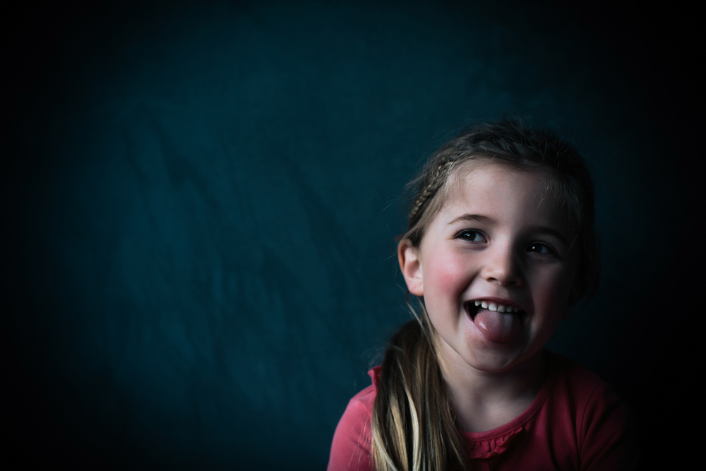 sheridan_nilsson_child_portrait_photographer.041.jpeg
