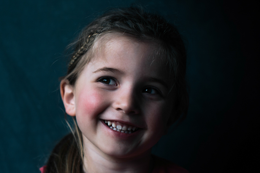 sheridan_nilsson_child_portrait_photographer.040.jpg