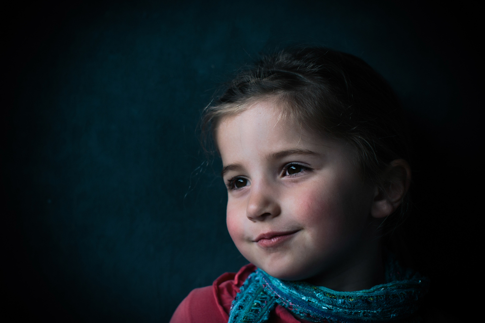 sheridan_nilsson_child_portrait_photographer.034.jpeg