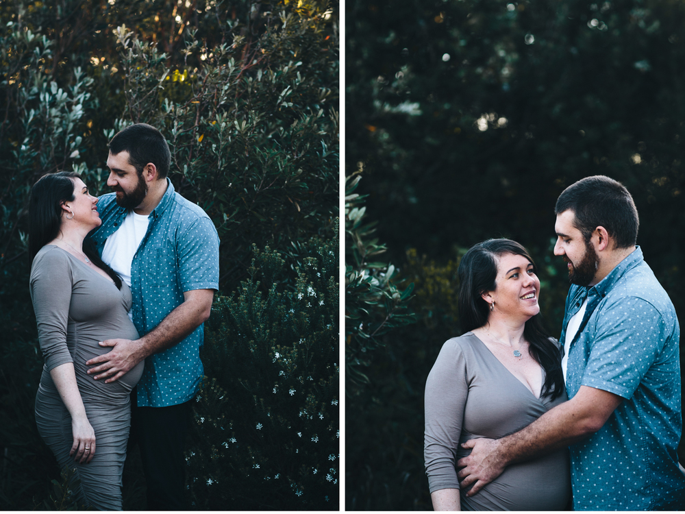 maternity_photography_sydney_eastern_suburbs_sheridan_nilsson.02.jpeg