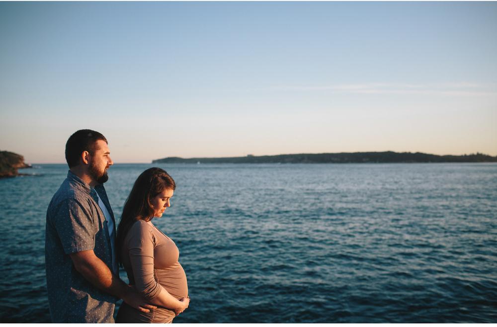 maternity_photography_sydney_eastern_suburbs_sheridan_nilsson.07.jpeg