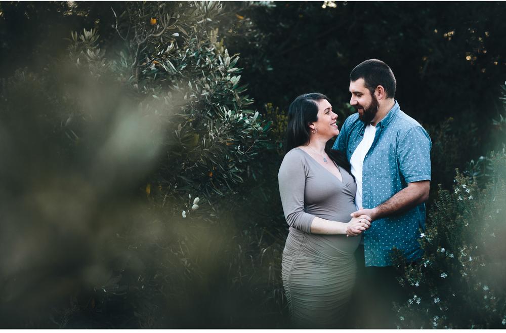 maternity_photography_sydney_eastern_suburbs_sheridan_nilsson.11.jpeg
