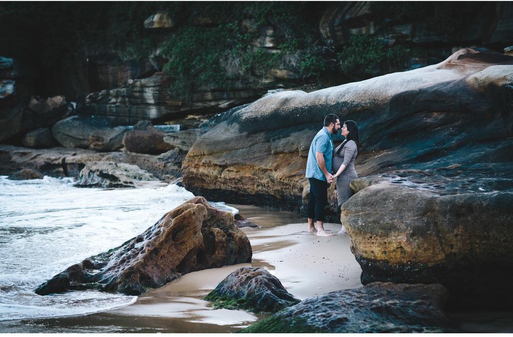maternity_photography_sydney_eastern_suburbs_sheridan_nilsson.20.jpeg
