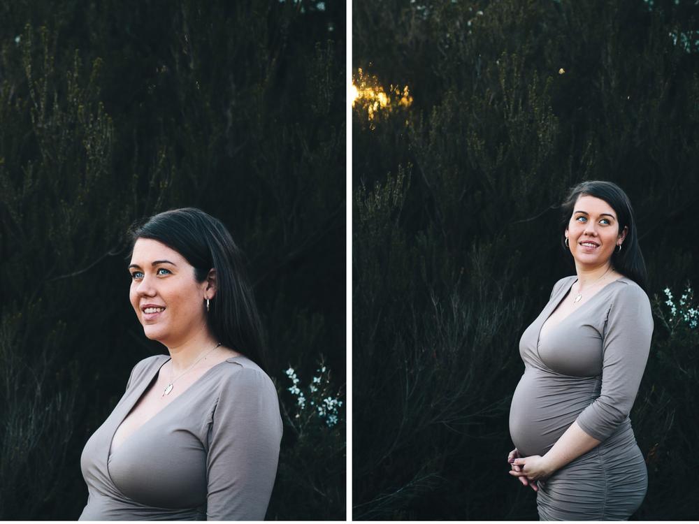 maternity_photography_sydney_eastern_suburbs_sheridan_nilsson.21.jpeg