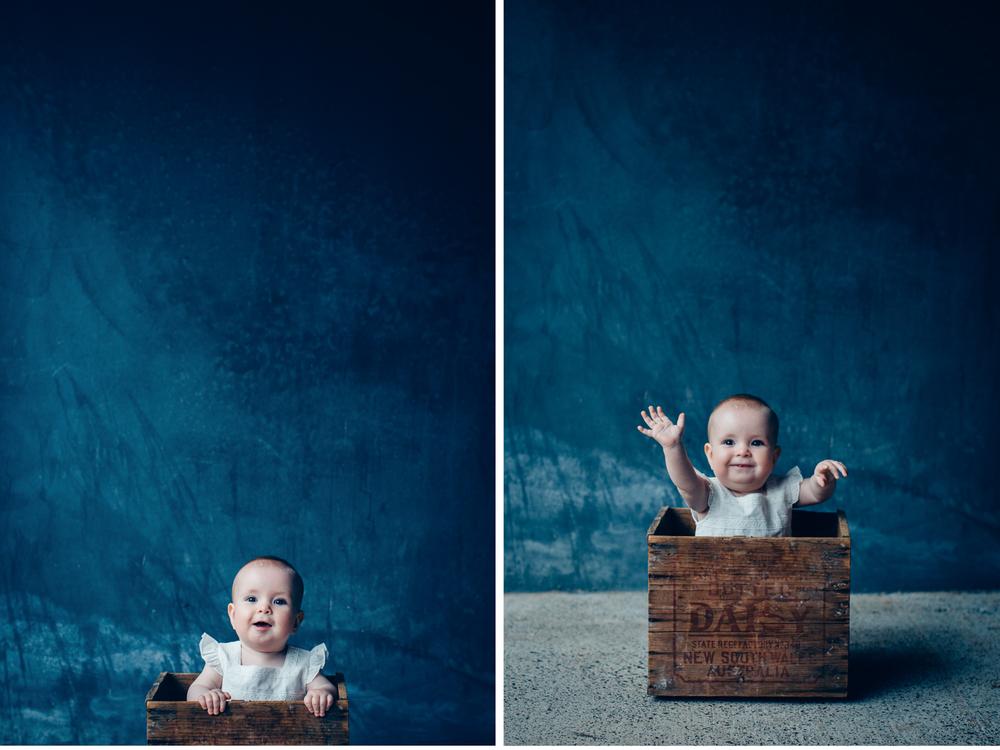 child_portraits_eastern_suburbs_sydney_sheridan_nilsson.01.jpg