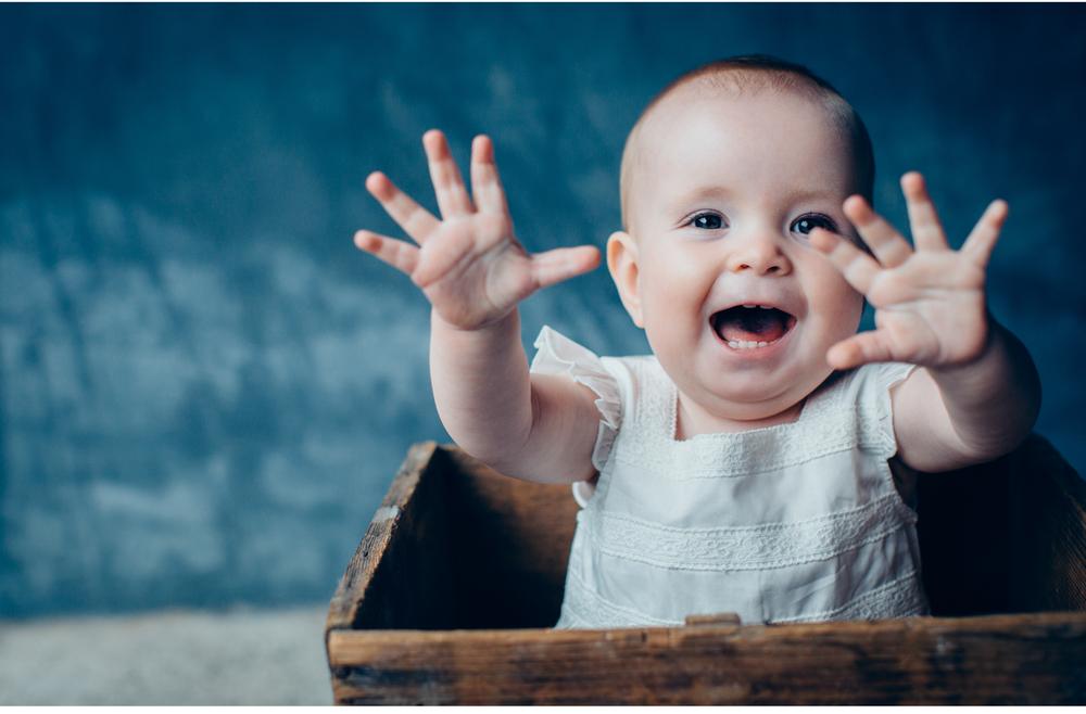 child_portraits_eastern_suburbs_sydney_sheridan_nilsson.04.jpg