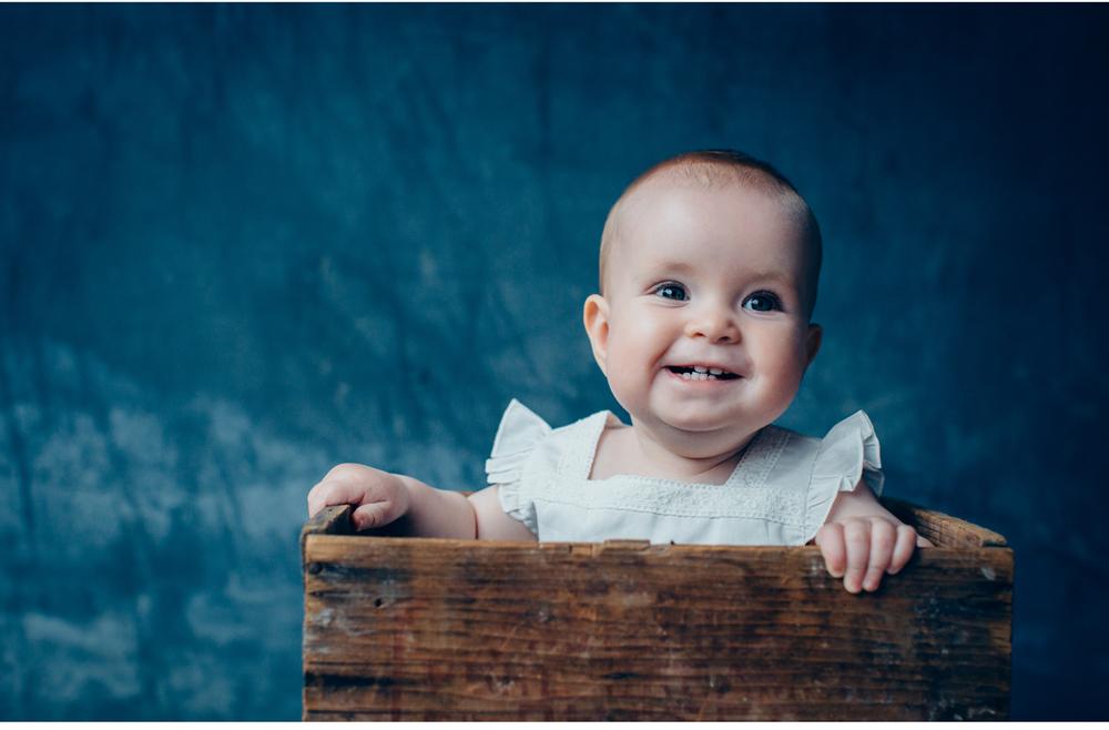child_portraits_eastern_suburbs_sydney_sheridan_nilsson.12.jpg