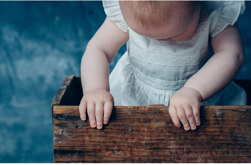 child_portraits_eastern_suburbs_sydney_sheridan_nilsson.14.jpg