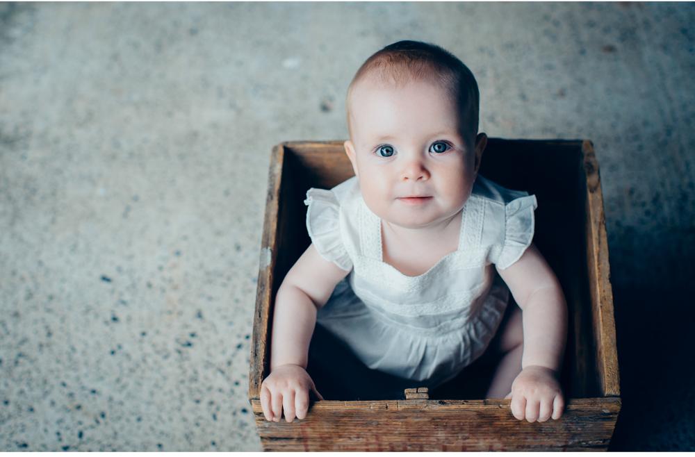 child_portraits_eastern_suburbs_sydney_sheridan_nilsson.16.jpg