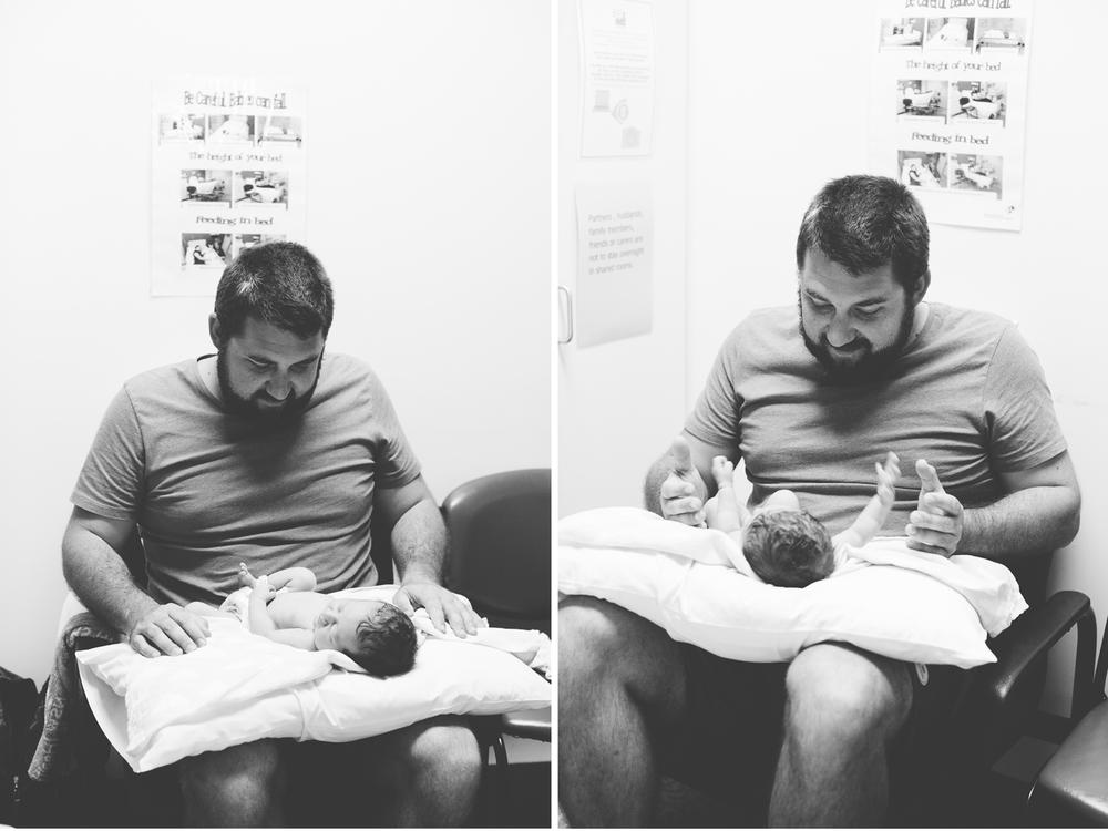 newborn.royal.womens.hospital.randwick.photography.001.jpeg