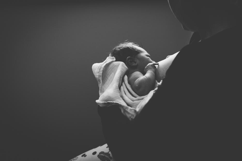newborn.royal.womens.hospital.randwick.photography.057.jpeg