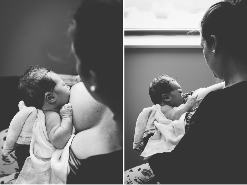 newborn.royal.womens.hospital.randwick.photography.003.jpeg