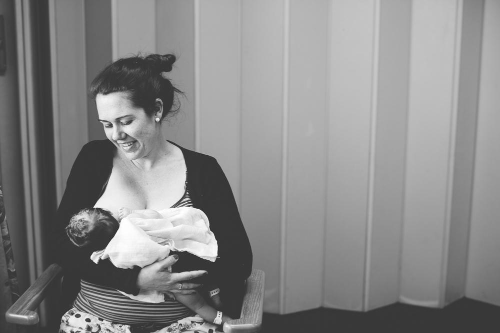 newborn.royal.womens.hospital.randwick.photography.073.jpeg