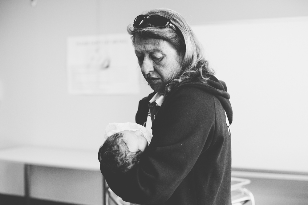 newborn.royal.womens.hospital.randwick.photography.118.jpeg