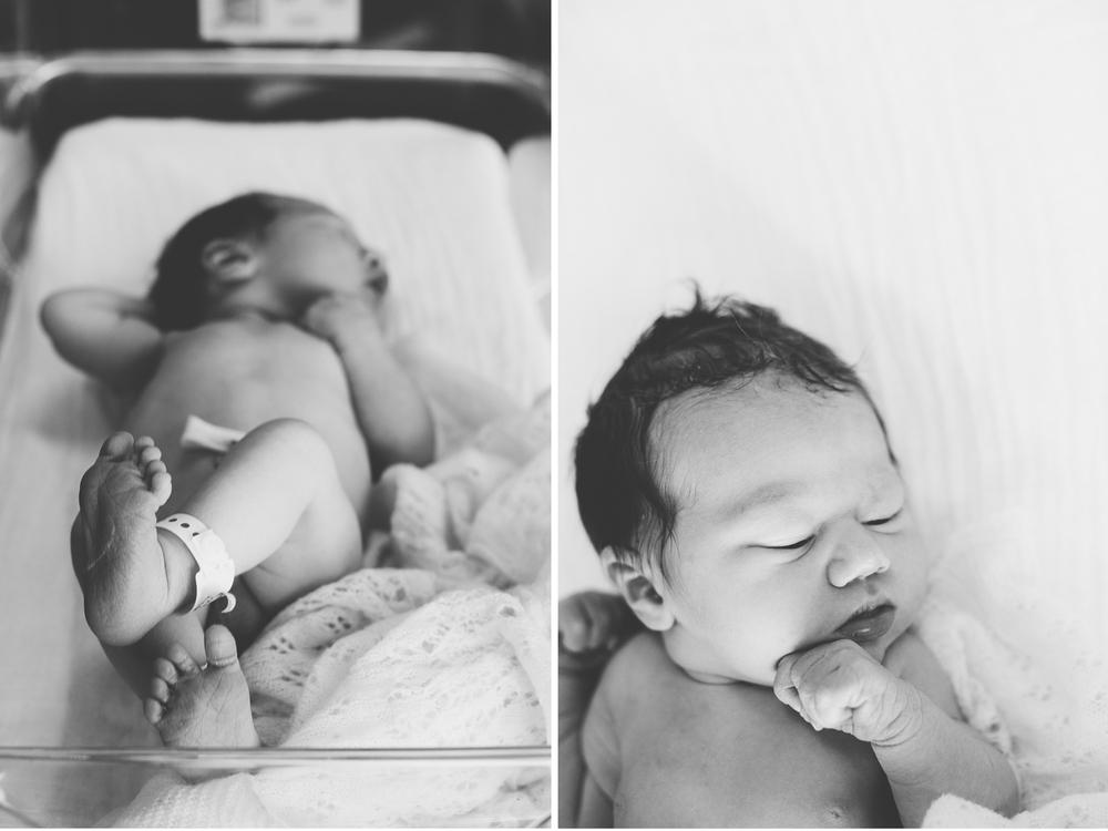 newborn.royal.womens.hospital.randwick.photography.008.jpeg