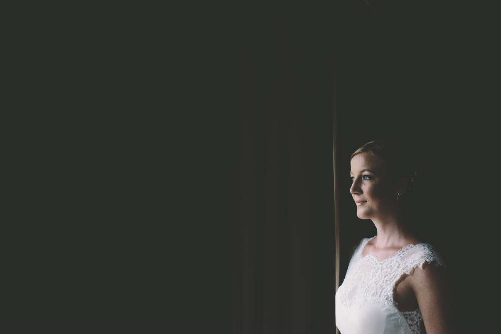 Athol_Hall_Wedding_Bradleys_Head.018.jpeg