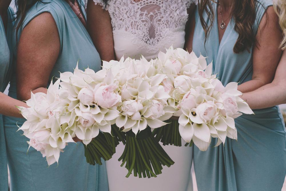 Athol_Hall_Wedding_Bradleys_Head.057.jpeg