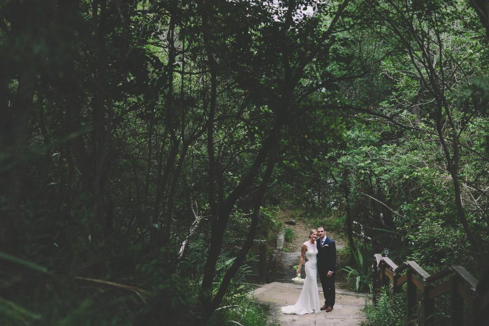 Athol_Hall_Wedding_Bradleys_Head.058.jpeg