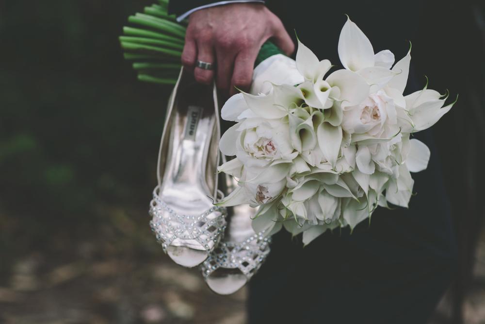Athol_Hall_Wedding_Bradleys_Head.063.jpeg