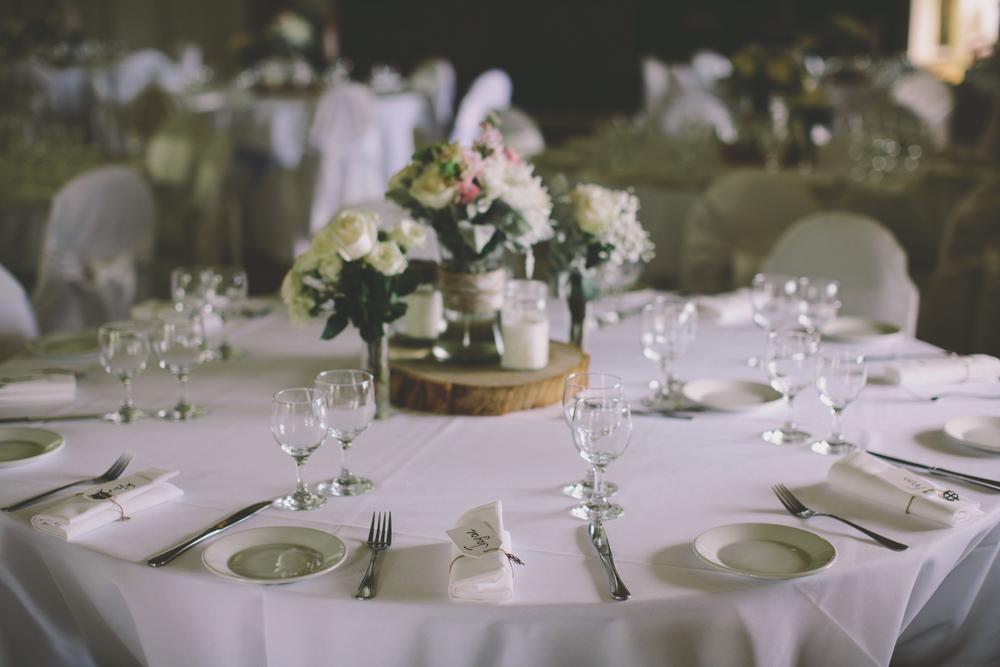 Athol_Hall_Wedding_Bradleys_Head.076.jpeg