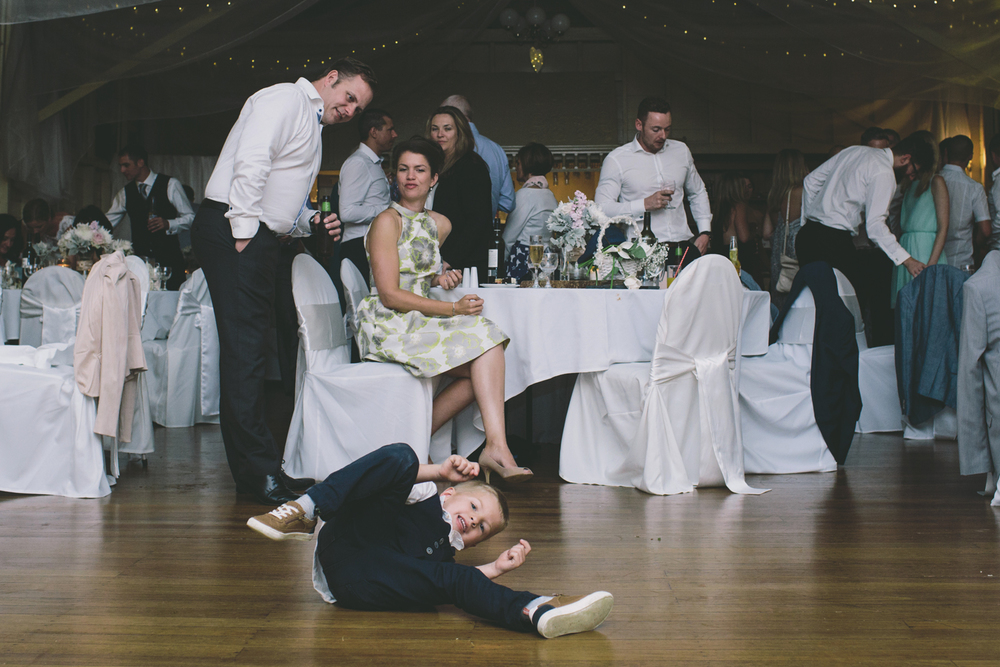 Athol_Hall_Wedding_Bradleys_Head.079.jpeg