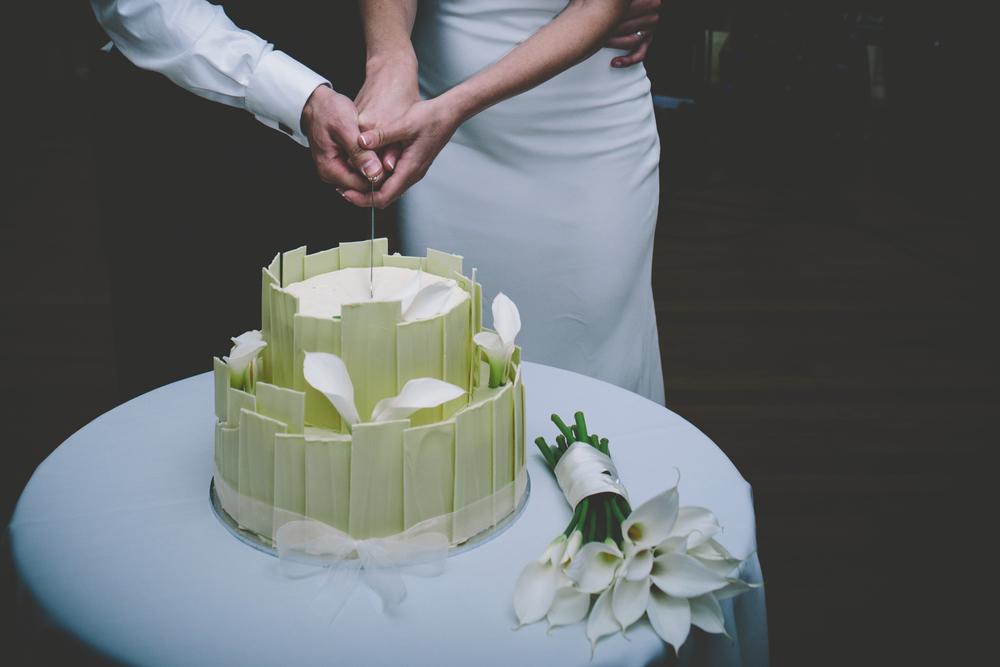 Athol_Hall_Wedding_Bradleys_Head.080.jpeg