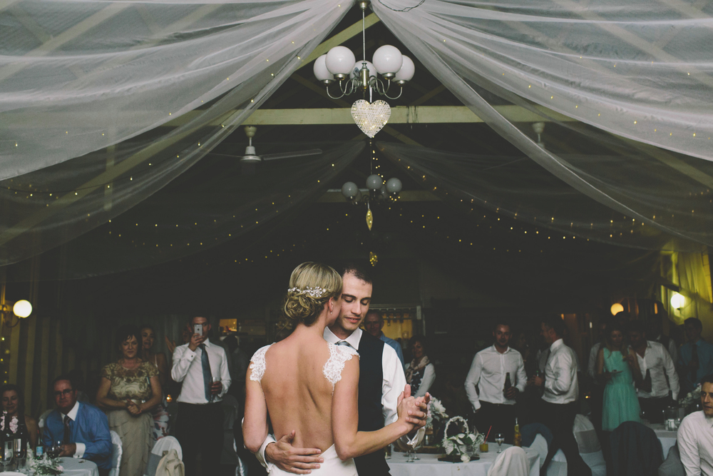 Athol_Hall_Wedding_Bradleys_Head.081.jpeg