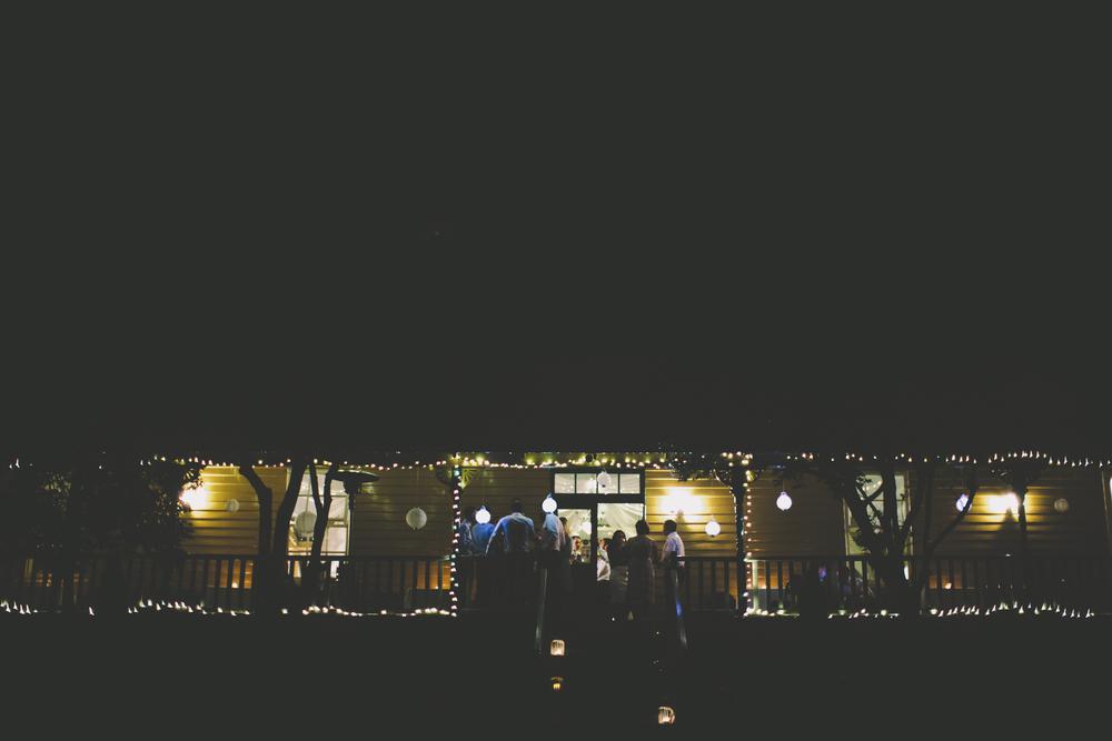 Athol_Hall_Wedding_Bradleys_Head.093.jpeg